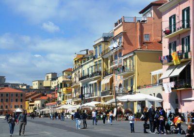 reisen seelenschreiben_coaching_ italien
